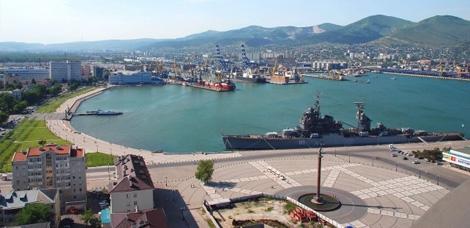 Итоги заседания Координационного Совета МАС ГНБ в Новороссийске