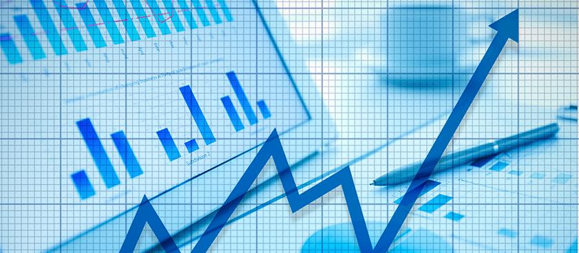 Данные статистики ввоза установок ГНБ в Россию за III-ий квартал 2019 года.
