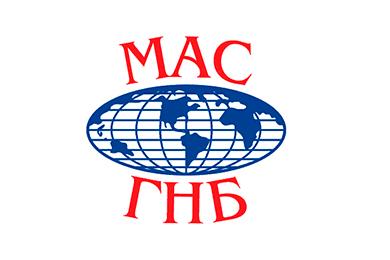 Итоги учебных семинаров МАС ГНБ в Казани