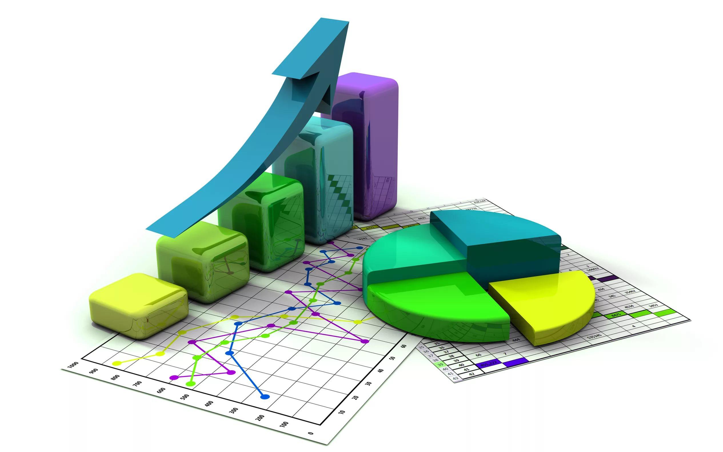 Статистика по установкам ГНБ, ввезенных в Россию в I квартале 2021 года