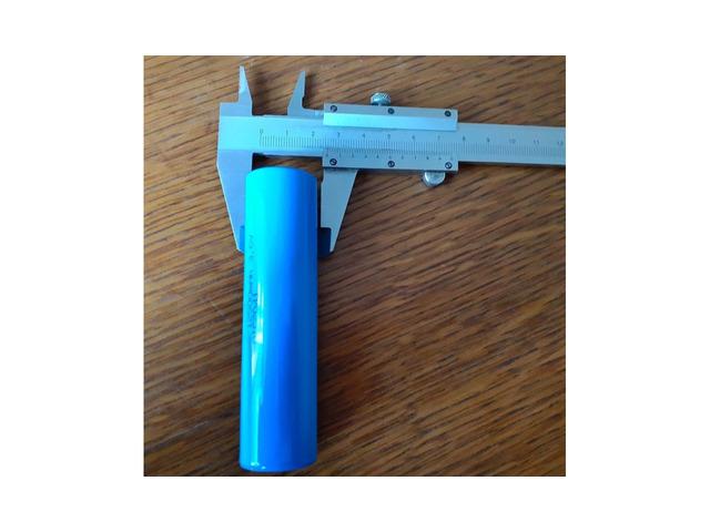 Литиевые батарейки для гнб зондов
