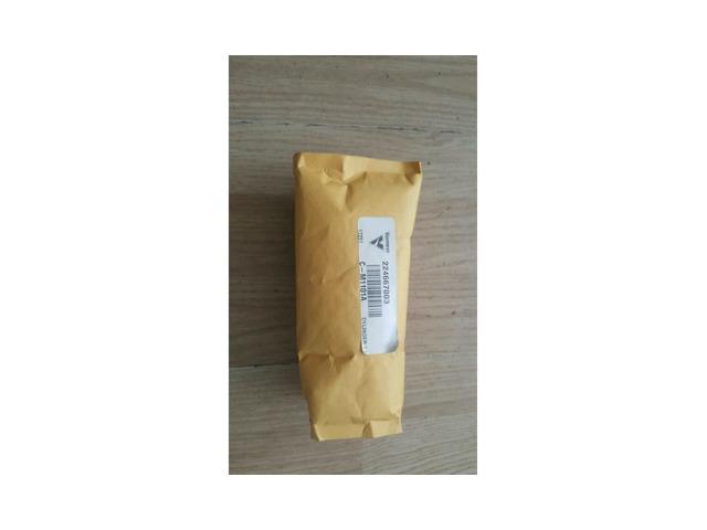 Цилиндр насоса Vermeer D7х11-16x20-D20х22