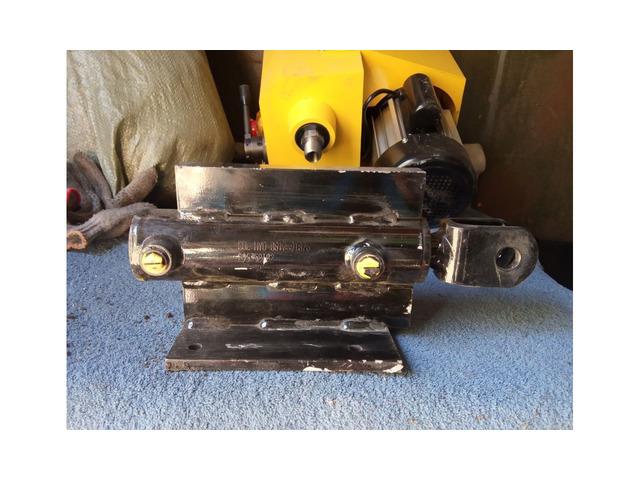 Гидроцилиндр подъёма штанг гнб vermeer 24*40,36*40