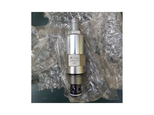 Клапан ldrv-10-30 для Установки гнб