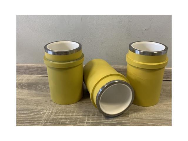 Цилиндр бент. насоса Aplex SC-170 (Vermeer)