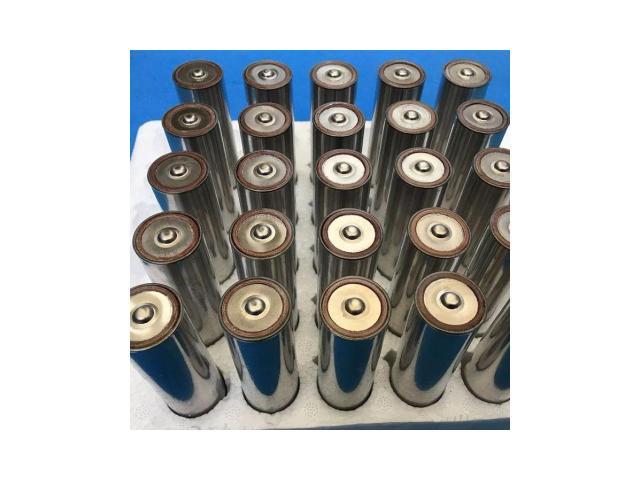 Оригинальные батарейки Supercell (США) гнб
