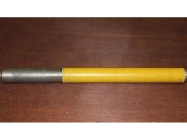 Б/у локационный зонд желтый на Digitrak Mark 3-5
