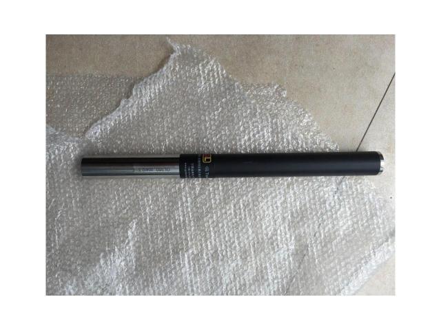 Зонд-излучатель (телеметрии) модель GL350