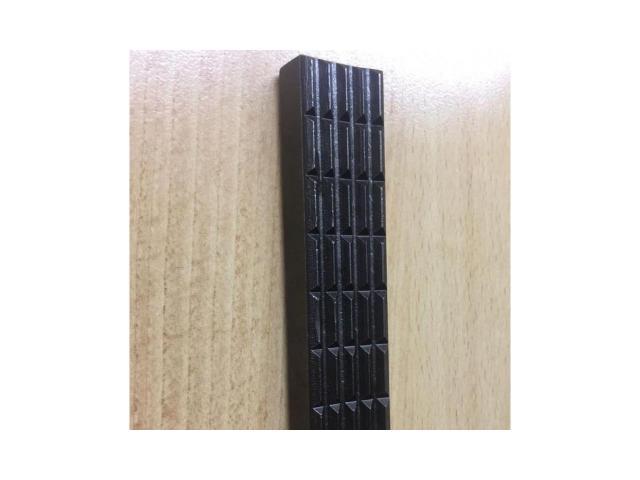 Губки тисков xcmg Xz320