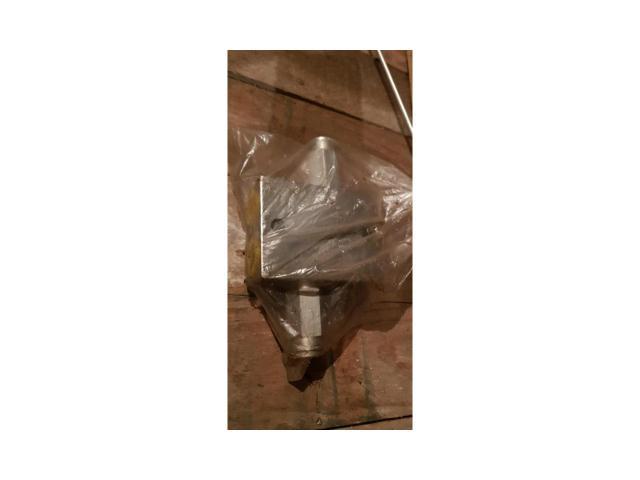 Блок гидравлический 240013001 на Vermeer D7x11