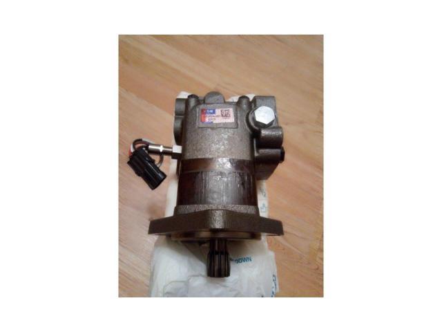 Гидромотор на гнб 193-0314-001 (106-2034-001)