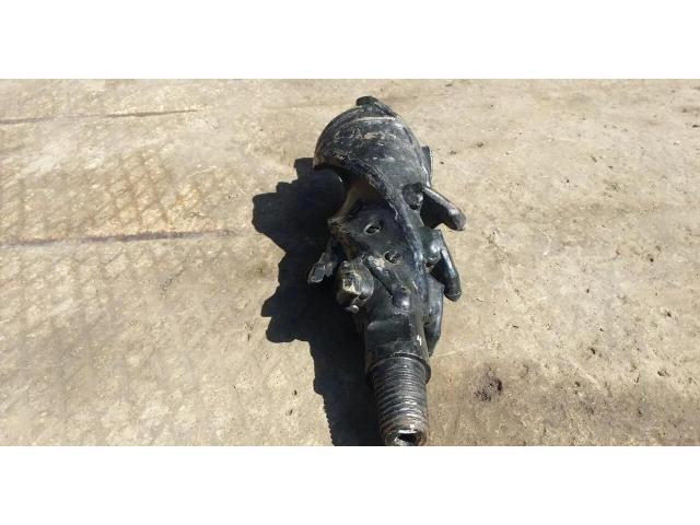 Гнб расширитель Fluted 152 мм