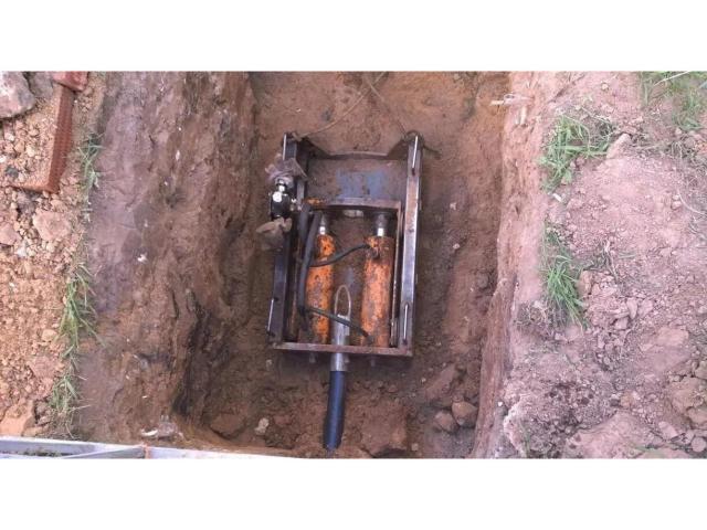Водопровод,Канализация под ключ гнб гнп