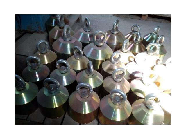 Производство инструмента гнб