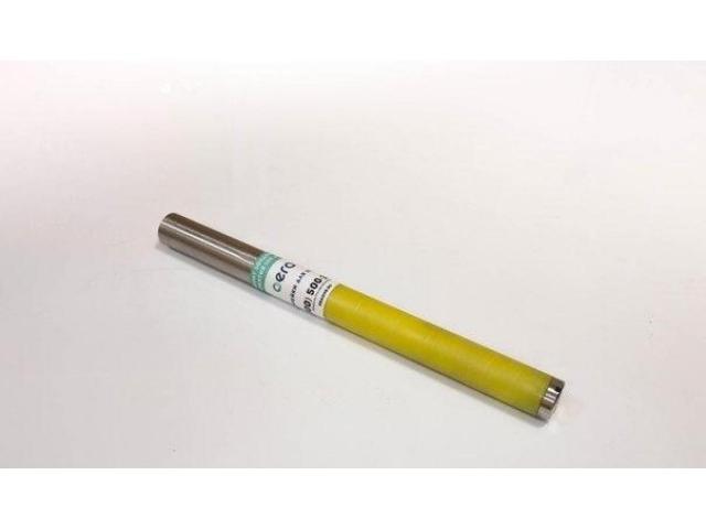 Гнб зонд DT желтый для Digitrak Mark