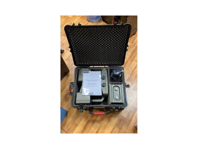 Система локации SNS -200PRO (гарантия 6 месяцев)