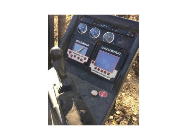 Ремонт и техническое обслуживание техники гнб