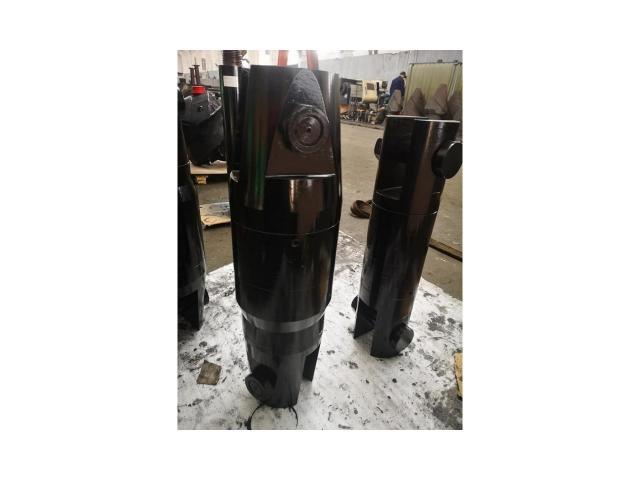 Компенсатор вращения – Вертлюг силовой, на тяговое усилие до 5 тонн