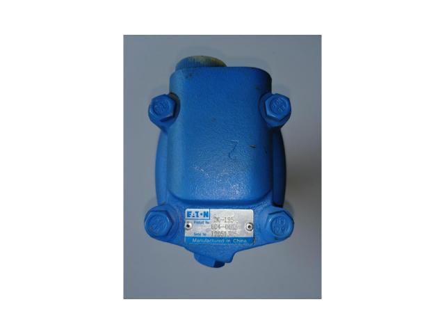 Гидромотор EATON