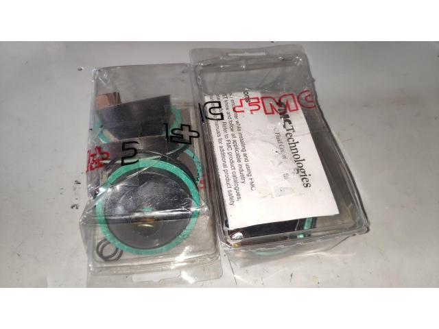 Комплект поршней для насоса FMC L0618 и L0918