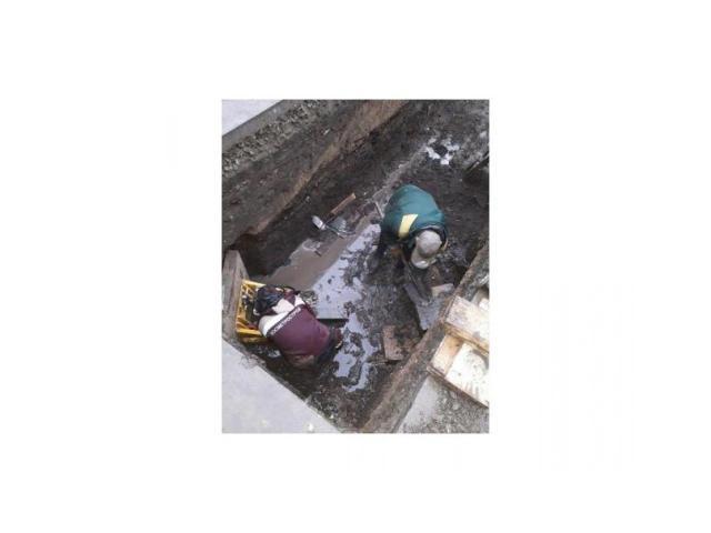 Проколы грунта,санация,гнб,проколы под дорогой