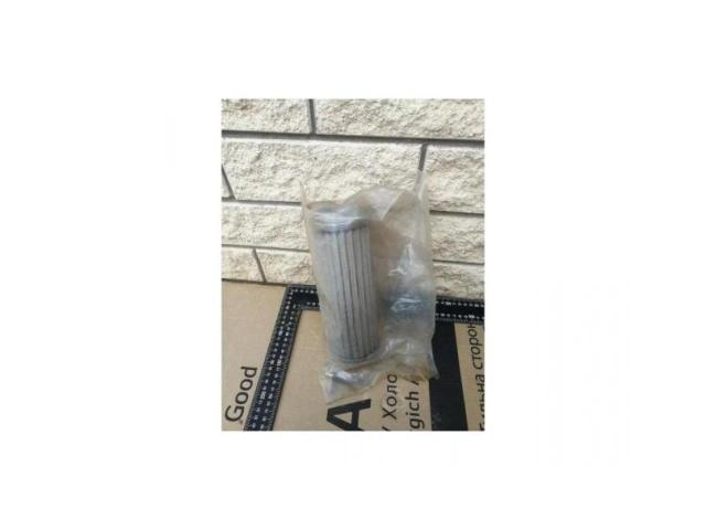 Фильтр гидравлический вермеер гнб