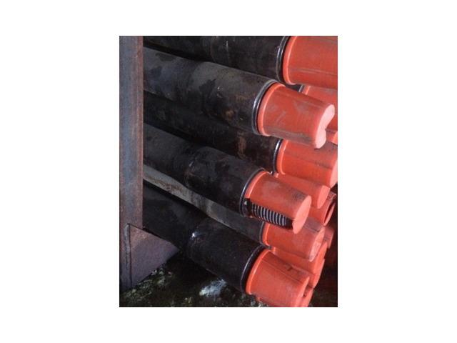 Штанги буровые 89мм 3000мм NC31 S135 пекинсевер