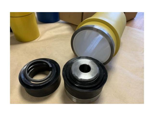 Поршень насоса aplex SC-170 (vermeer)