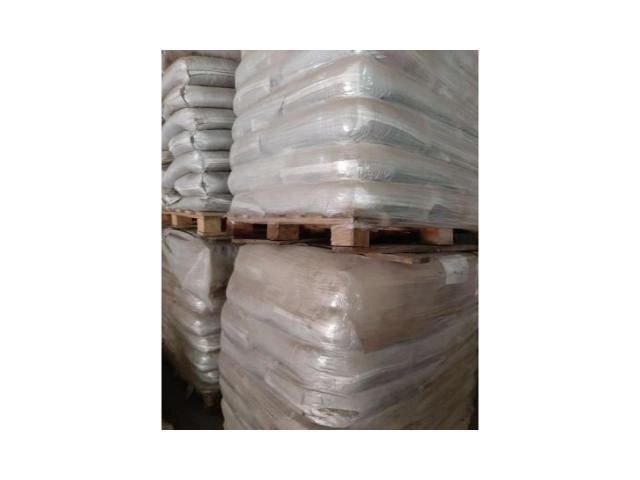 Полимеры для гнб