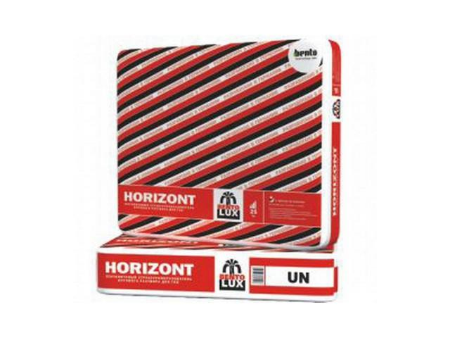 Бентонит для гнб. Horizont MX