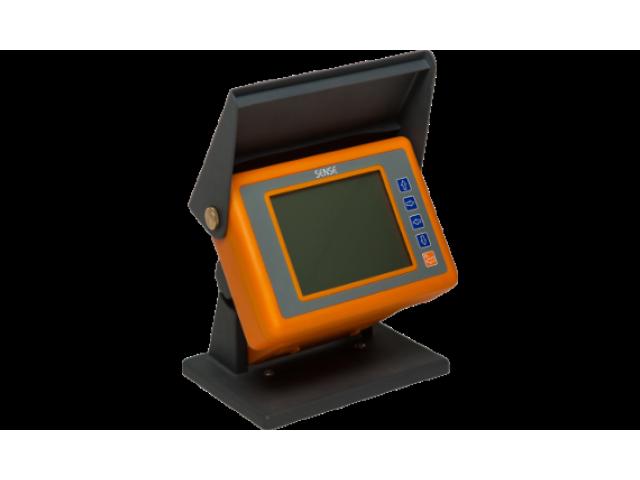 Локационная система SNS 300