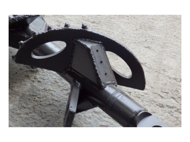 Оборудование для гнб, вертлюги расширители