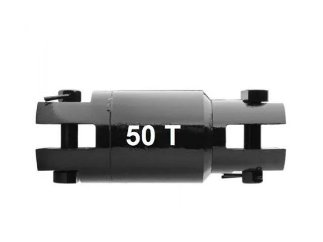 Вертлюг гнб 50 тонн
