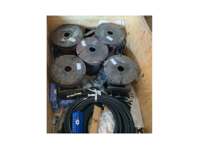 Гнб автоматическая система смазки буровых штанг
