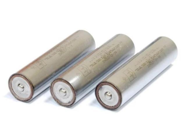 Батарейки SuperCell литиевые для гнб