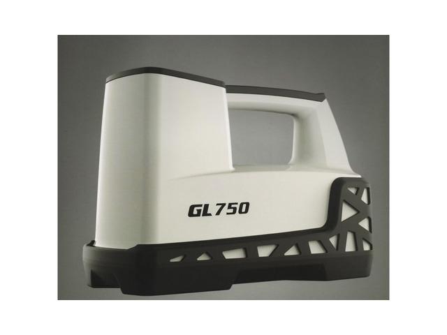 Локационная система GL 750