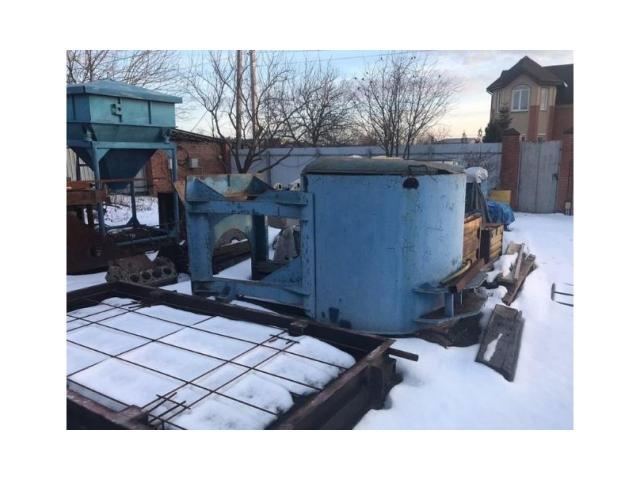 Унп-630, гнб, установка для прокола грунта