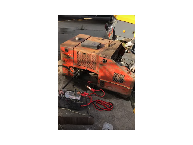 Ditch Witch P80 установка гнб