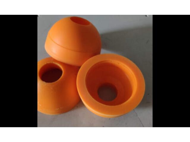 Гнб Vermeer 296285099 D36x50 Aplex SC-65L поршень