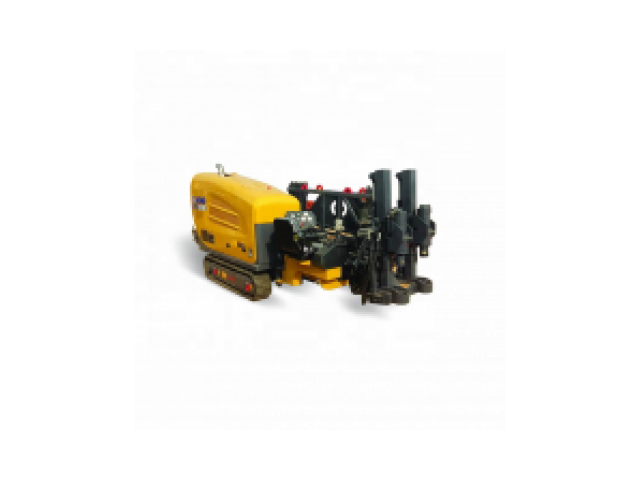 Установка гнб xcmg XZ120E (13,3 тонны)