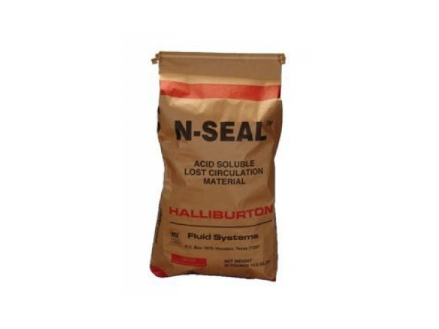 Полимер против поглощения для гнб Baroid N-Seal