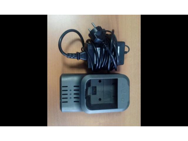 Зарядное устройство для Digitrak F2/F5