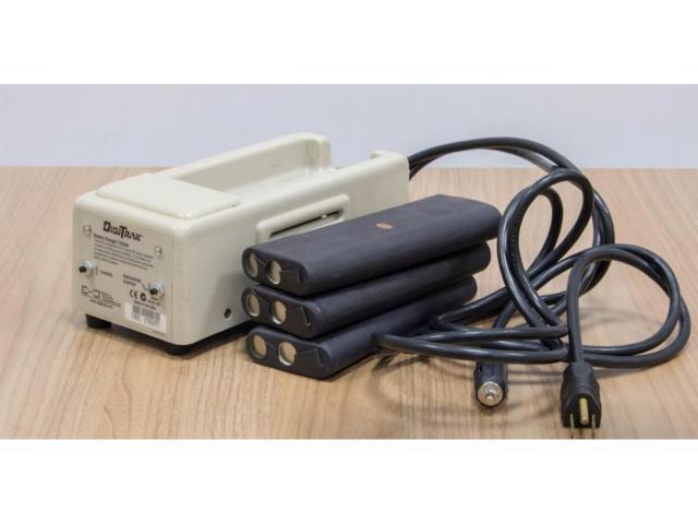 Зарядные устройства для локаций гнб DigiTrak