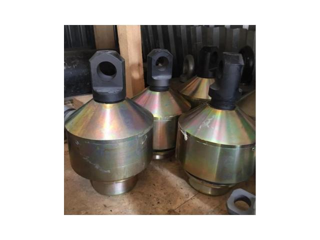 Производство бурового инструмента для гнб