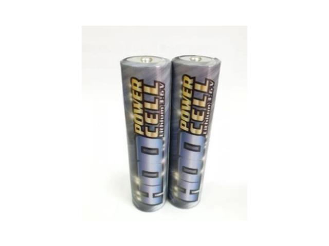 Батарея зондов для гнб PowerCell (США)