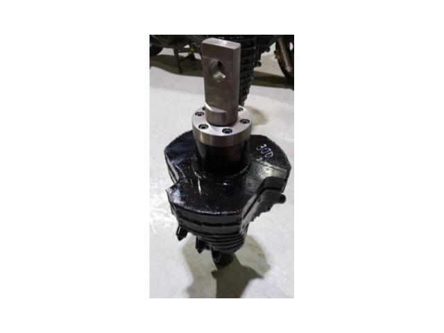 Расширитель для установок гнб диаметром 400 мм