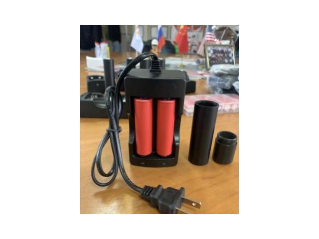 Гнб батарейка аккумуляторная для зонда локации