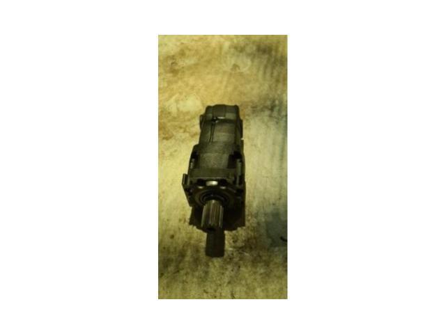 169-0079-001 Гидромотор для установок гнб