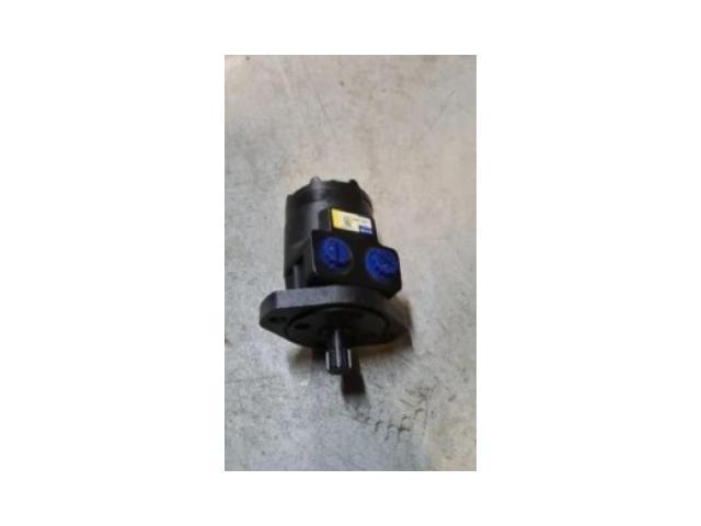 Мотор 158-3051-001 для установок гнб