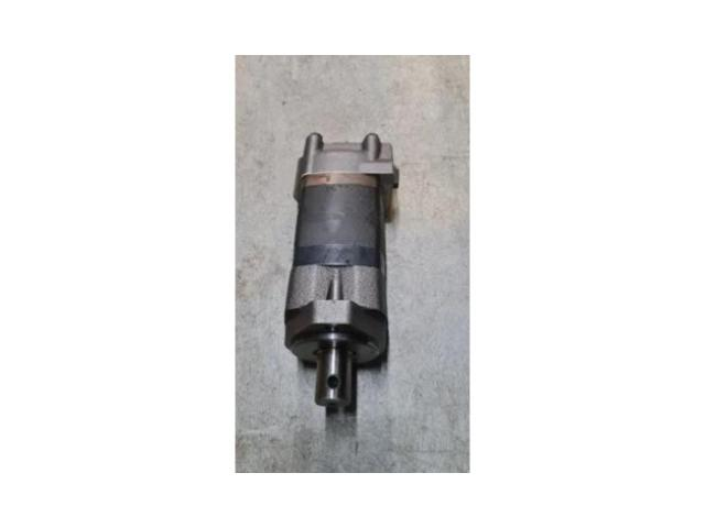104-1743-006 Гидромотор для установок гнб